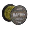 Nevis Raptor 1000m 0.30