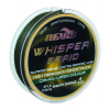 Nevis Whisper 100m 0,26