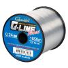 Gamakatsu G-line Element Ice Blue 0,45 585m