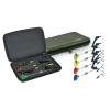 Sensor Swinger szett 4db/csomag