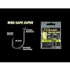 G-Carp Wide Gap Super 10/cs. 2-es