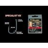 G-Carp Specialist RX 10/cs. 4-es