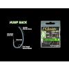 G-Carp Hump Back 10/cs. 4