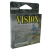 Nevis Vision 50m 0,10mm