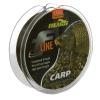 Nevis F-Line Carp 300m 0,35