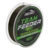Nevis Team Feeder 300m 0.18mm