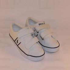 Gabor (Sportcipő Ralph Lauren 31-es méret) cikkszám: 218