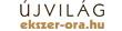 FOSSIL Karórák webáruház