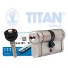 Titan K66 zárbetét 36x41 ASC