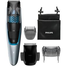 Philips BT7210/15 elektromos borotva
