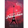 Makai Rita Határtalan szerelem Párizsban