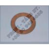 Liaz differenciál rózsakerék hézagoló 1,4 vagy 1,5 MTS-LKT 80