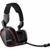 Astro Gaming A30 Audio System - fekete