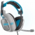Astro Gaming A40 Headset + M80 MixAmp - kék