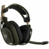 Astro Gaming A50 Wireless Headset (HALO XO)