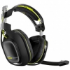 Astro Gaming A50 Wireless Headset Xbox One - fekete