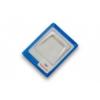 EK WATER BLOCKS EK-TIM Indigo Xtreme - Intel 2011