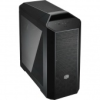 Cooler Master MasterCase Pro 5 - fekete MCY-005P-KWN00