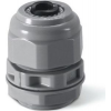 SCAME Atex UNION 805.7353  - Scame
