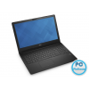 "Dell Latitude 3570-1 Black Intel Core i7-6500U,8GB,DDR3L,Foglalat:1db,Max.12GB,1TB,15,6"",LED,Matt kijelző,1920x1080,Windows7 Professional 64bit,NO DVD!,AUDIO,Nvidia GeForce GT 920M 2GB,WLAN,Gigabit,Bluetoo"