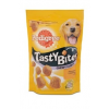 Mars Pedigree Tasty Bites Chewy Cubes 130g