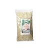 Parajdi só Parajdi étkezési bányasó 300g