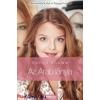 Borsa Brown : Az Arab lánya - Szenvedély Kelet és Nyugat között