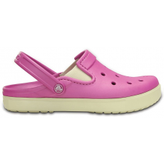 High-Lander Crocs Papucs CitiLane Clog