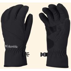 High-Lander Columbia Női Kesztyű W Phurtec ™ Glove