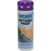 Nikwax SoftShell Wash-In Impregnálószer
