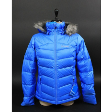 High-Lander Columbia Tollkabát Glam-Her Down Jacket