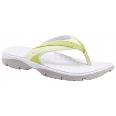 Columbia Papucs Silver Sands Thong.