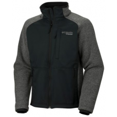 Columbia Kabát Travel Jacket