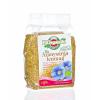 BiOrganik bio aranysárga lenmag, 250 g