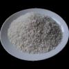 Carnaroli rizs 500g