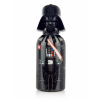 STAR Wars Darth Vader EDT 100 ml