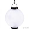 GLOBO SOLAR 33970 műanyag 1 x LED max. 0.06W Ø255 x 370 mm
