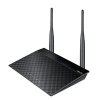 Asus RT-N12 D1 N-router 300Mbps 3in1