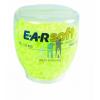 EAR Füldugó - Tároló 500 pár