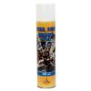 Vágó-Fúró-Üregelő Spray 400ml