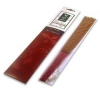 Herb & Earth Herb and Earth japán tömjénes füstölőpálcika 20db illóolaj