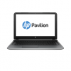 HP Pavilion 15-ab216nh V2G55EA Notebook