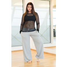 Fitdress Beach Pants-grey