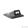 Leds C4 Leds-C4 REXEL 55-9883-Z5-CL antracit LED 2,1W 5,8x14,3cm