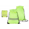 Carrylight jólláthatósági hátizsák