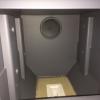 Vigas 40 S ( 41 KW-ig ) faelgázositó kazán