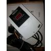 Tech Napkollektor és HMV szivattyú vezérlés HU-D3