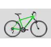 CTM Tranz 1.0 férfi crosstreking city kerékpár