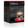 CAFFESSO Intenso Nespresso kompatibilis kapszula (10db)