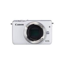 Canon EOS M10 digitális fényképező